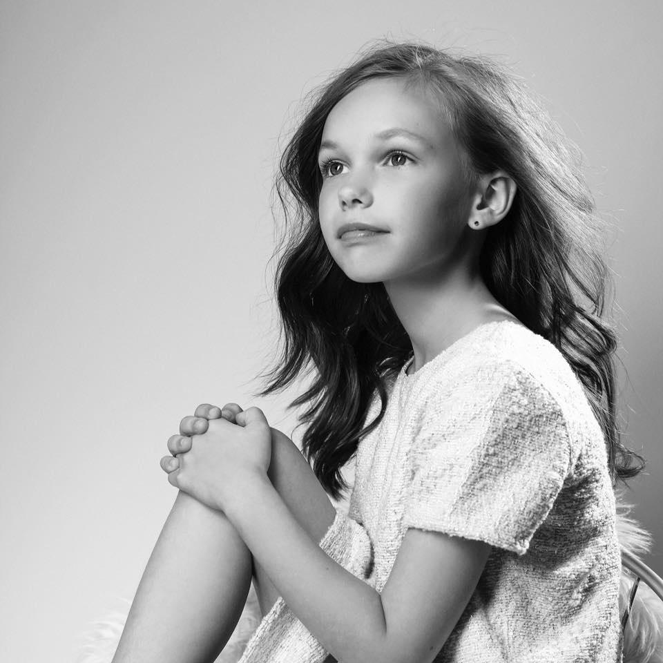 Vanessa Thomassen