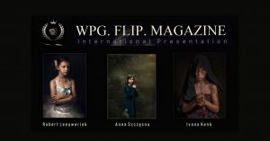 Wonderful Photo Gallery 2020 Flip Magazine